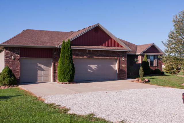 2013 Napper Road Lot 9, Billings, MO 65610 (MLS #60119353) :: Team Real Estate - Springfield