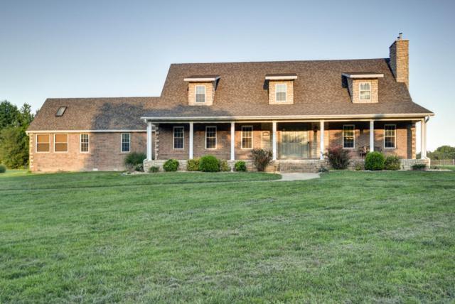 1004 Glade Road, Rogersville, MO 65742 (MLS #60119378) :: Team Real Estate - Springfield