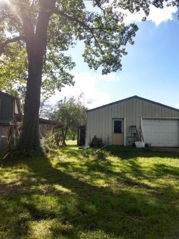 705 Grant Avenue, Ava, MO 65608 (MLS #60119397) :: Good Life Realty of Missouri