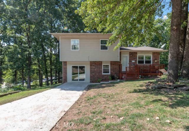1207 S 20th Avenue, Ozark, MO 65721 (MLS #60119402) :: Team Real Estate - Springfield