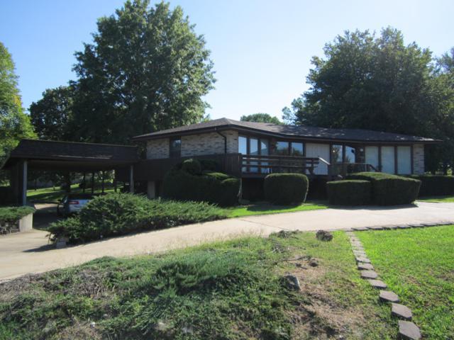 18600 E 2028 Road, Dadeville, MO 65635 (MLS #60119411) :: Sue Carter Real Estate Group