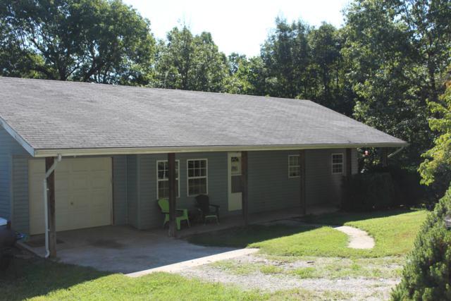 228 Hilltop Road, Anderson, MO 64831 (MLS #60119431) :: Greater Springfield, REALTORS