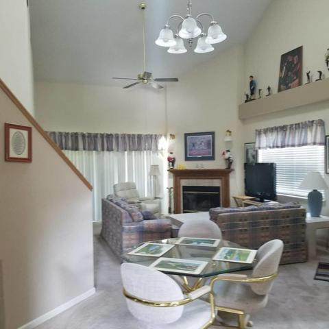 305 Wimbledon Drive #12, Branson, MO 65616 (MLS #60119462) :: Team Real Estate - Springfield