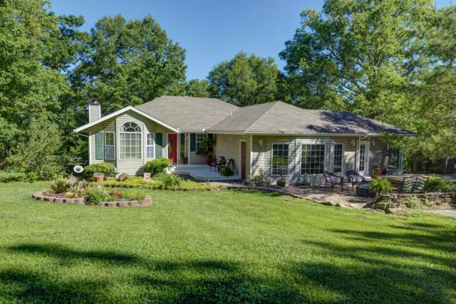 14531 County Rd. 76-101, Ava, MO 65608 (MLS #60119480) :: Good Life Realty of Missouri