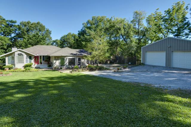 14531 County Rd. 76-101, Ava, MO 65608 (MLS #60119487) :: Good Life Realty of Missouri