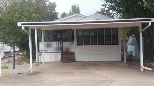209 Blue Bird Lane, Branson, MO 65616 (MLS #60119510) :: Greater Springfield, REALTORS