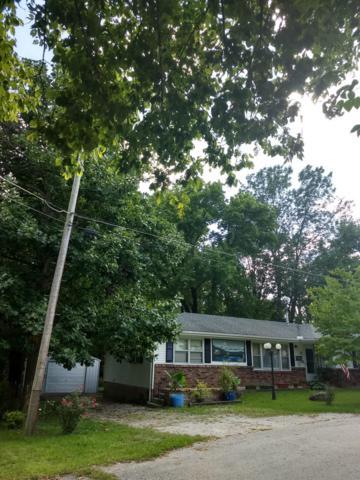 609 Lathrop, Ava, MO 65608 (MLS #60119547) :: Good Life Realty of Missouri
