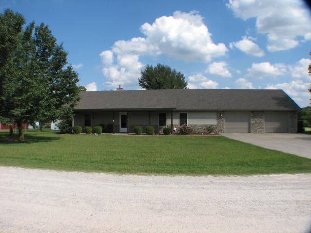 103 Yocom Drive, Anderson, MO 64831 (MLS #60119559) :: Greater Springfield, REALTORS