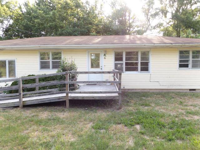 329 Walker Street, Licking, MO 65542 (MLS #60119566) :: Team Real Estate - Springfield