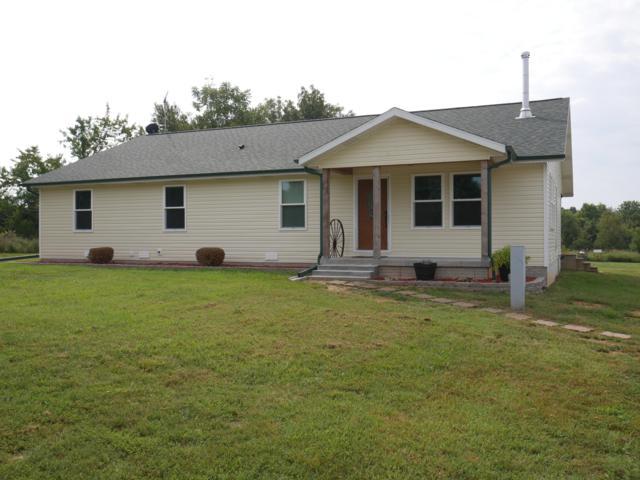 19941 Lawrence 2140, Aurora, MO 65605 (MLS #60119569) :: Team Real Estate - Springfield