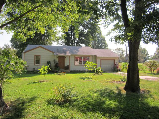 110 Robinett Street, Licking, MO 65542 (MLS #60119571) :: Greater Springfield, REALTORS