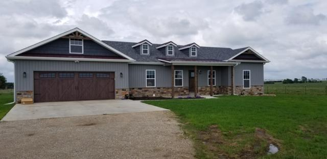 17204 E Highway Ff, Aurora, MO 65605 (MLS #60119586) :: Good Life Realty of Missouri