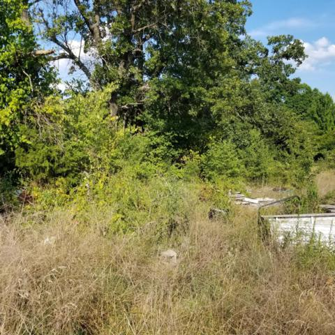 579 State Hwy F, Niangua, MO 65713 (MLS #60119589) :: Greater Springfield, REALTORS