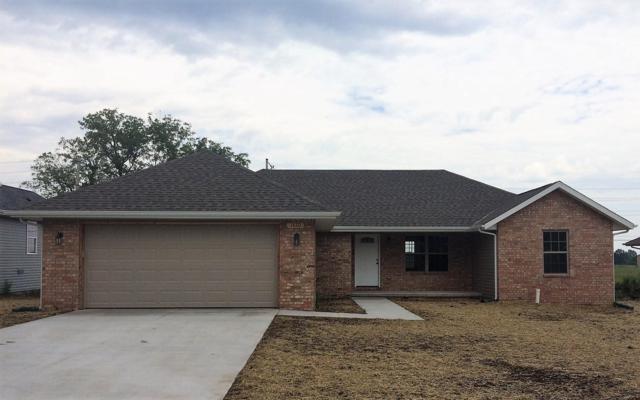 206 Allspice Court, Sparta, MO 65753 (MLS #60119632) :: Team Real Estate - Springfield