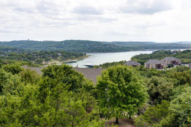 6 Treehouse Lane #6, Branson, MO 65616 (MLS #60119634) :: Greater Springfield, REALTORS