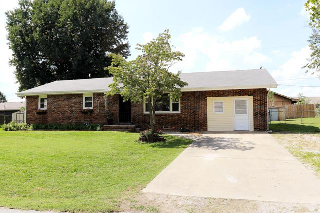 305 S Delaware Street, Nixa, MO 65714 (MLS #60119666) :: Team Real Estate - Springfield