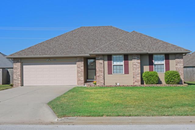 1141 N Andre Avenue, Republic, MO 65738 (MLS #60119672) :: Team Real Estate - Springfield