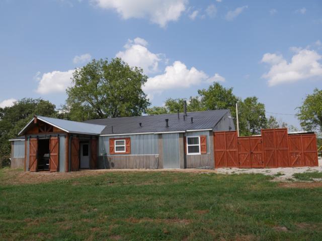 20008 Lawrence 2152, Aurora, MO 65605 (MLS #60119680) :: Team Real Estate - Springfield