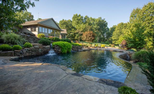 644 Valley View Road, Rogersville, MO 65742 (MLS #60119683) :: Team Real Estate - Springfield