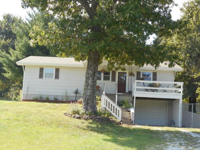 4683 N Farm Rd 79, Willard, MO 65781 (MLS #60119684) :: Team Real Estate - Springfield