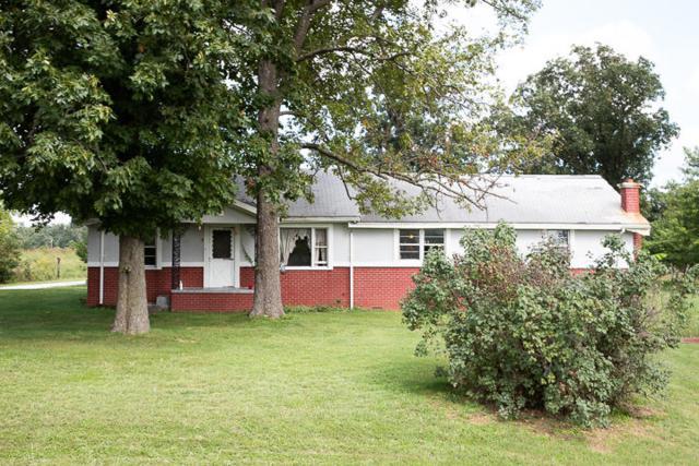 9090 N Richland Road, Willard, MO 65781 (MLS #60119686) :: Team Real Estate - Springfield