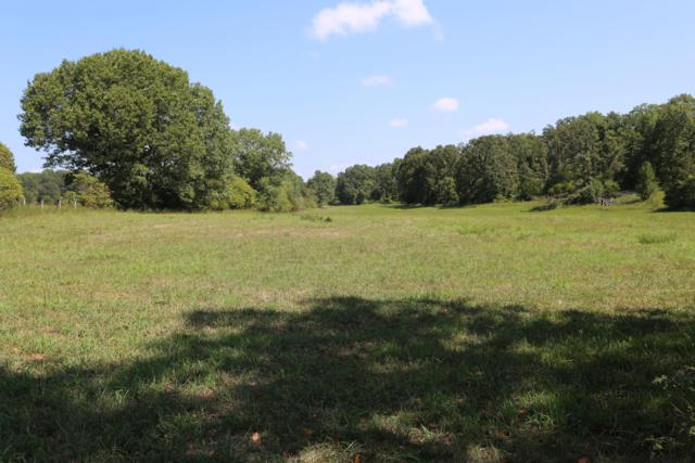Tbd Hwy Bb Lot 18, West Plains, MO 65775 (MLS #60119738) :: Greater Springfield, REALTORS