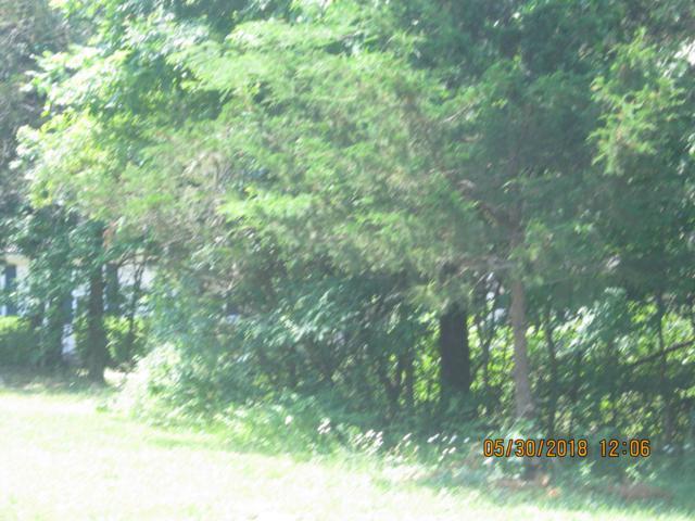 Lot 5 Heron, Shell Knob, MO 65747 (MLS #60119747) :: Team Real Estate - Springfield