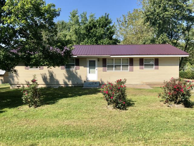 211 S Boyd, Conway, MO 65632 (MLS #60119754) :: Good Life Realty of Missouri