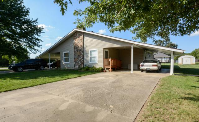7059 West Dogwood A & B, Springfield, MO 65802 (MLS #60119776) :: Greater Springfield, REALTORS