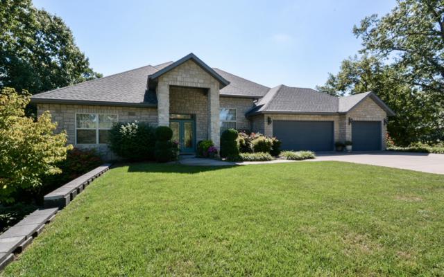 123 Silver Oak Way, Branson West, MO 65737 (MLS #60119779) :: Good Life Realty of Missouri