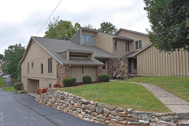 3468 E Catalpa Street, Springfield, MO 65809 (MLS #60119815) :: Good Life Realty of Missouri