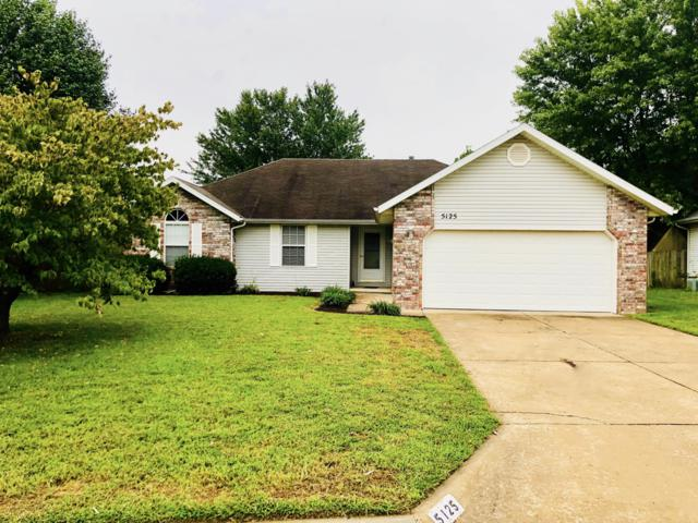 5125 N 10th Street, Ozark, MO 65721 (MLS #60119821) :: Good Life Realty of Missouri
