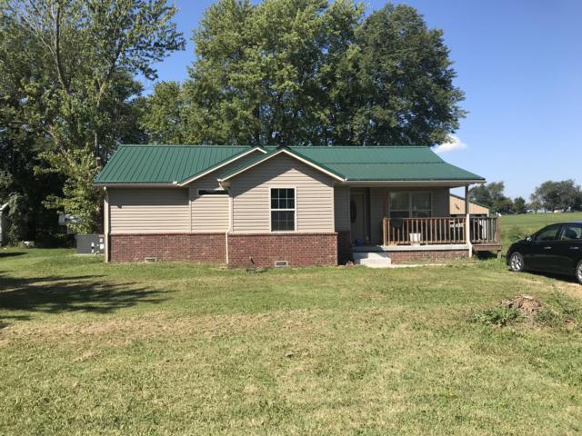 325 N Gilman, Wheaton, MO 64874 (MLS #60119840) :: Greater Springfield, REALTORS