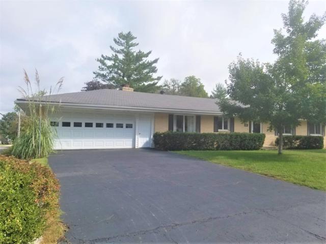 1400 S Mildred, Salem, MO 65560 (MLS #60119928) :: Greater Springfield, REALTORS