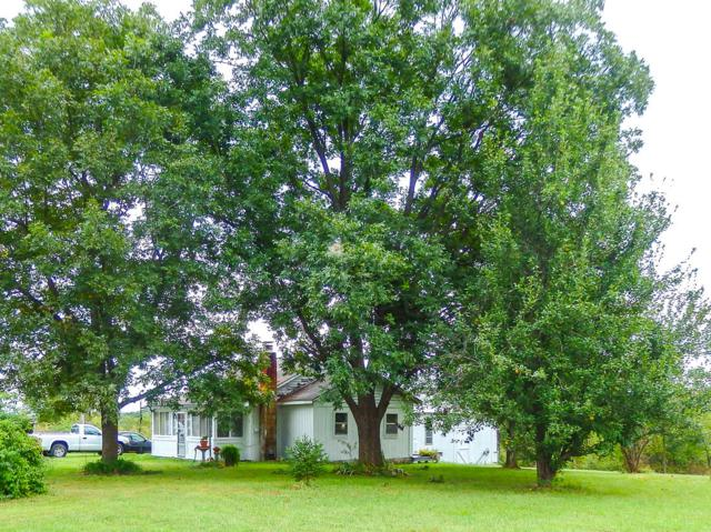 4517 County Road 855, Thornfield, MO 65762 (MLS #60119961) :: Sue Carter Real Estate Group