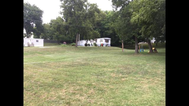 4395 Saginaw Road, Joplin, MO 64804 (MLS #60120025) :: Good Life Realty of Missouri