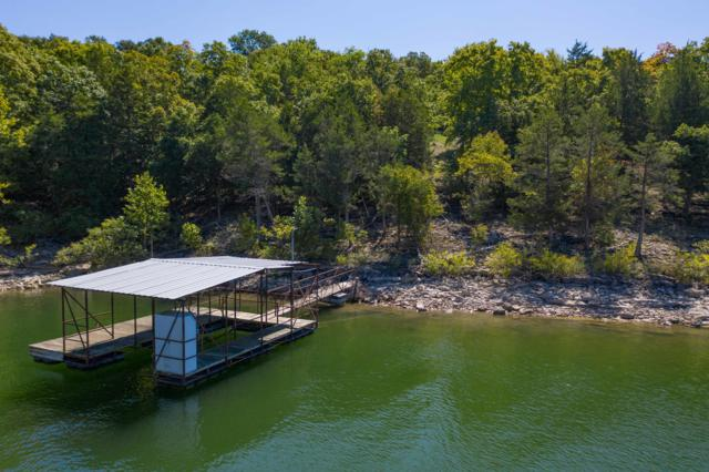 Tbd Oakleigh Way, Kimberling City, MO 65686 (MLS #60120118) :: Sue Carter Real Estate Group