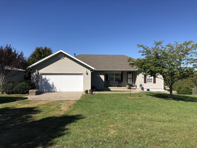 2477 Montague Road, Highlandville, MO 65669 (MLS #60120258) :: Team Real Estate - Springfield