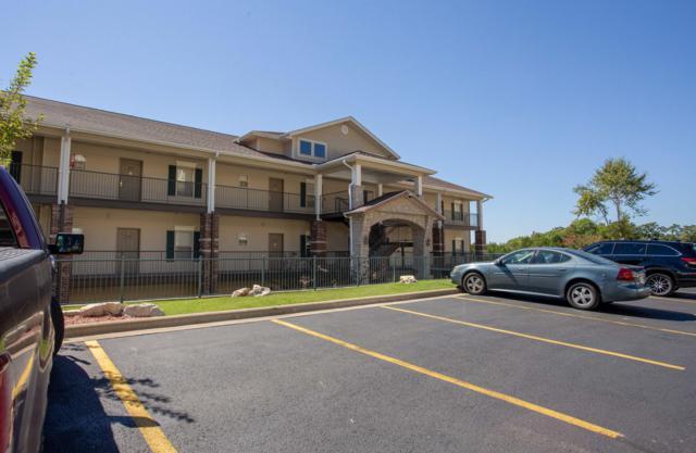 325 Majestic Drive #230, Branson, MO 65616 (MLS #60120273) :: Team Real Estate - Springfield