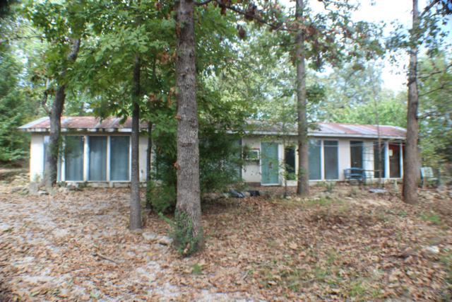 20714 Farm Road 2288, Eagle Rock, MO 65641 (MLS #60120397) :: Sue Carter Real Estate Group