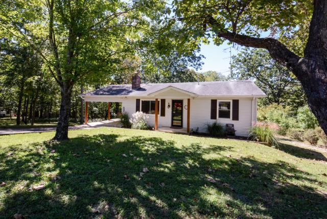 25155 Shawnee Drive Drive, Golden, MO 65658 (MLS #60120473) :: Team Real Estate - Springfield
