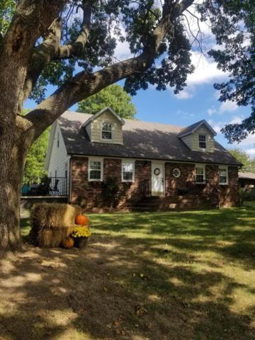 700 Sheilah Lane, Monett, MO 65708 (MLS #60120570) :: Team Real Estate - Springfield