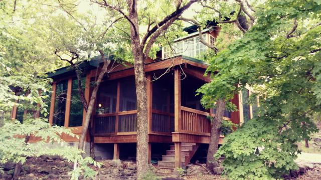 27131 Farm Road 1197, Eagle Rock, MO 65641 (MLS #60120638) :: Sue Carter Real Estate Group