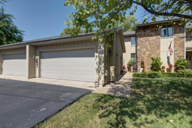 3447 E Cinnamon Place, Springfield, MO 65809 (MLS #60120658) :: Good Life Realty of Missouri