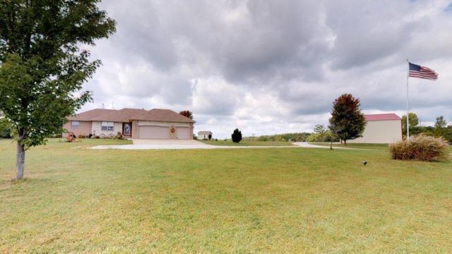 339 Woods Edge Road, Billings, MO 65610 (MLS #60120760) :: Team Real Estate - Springfield