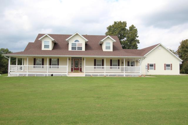 191 Cedar Brook Estates Drive, Forsyth, MO 65653 (MLS #60120761) :: Good Life Realty of Missouri