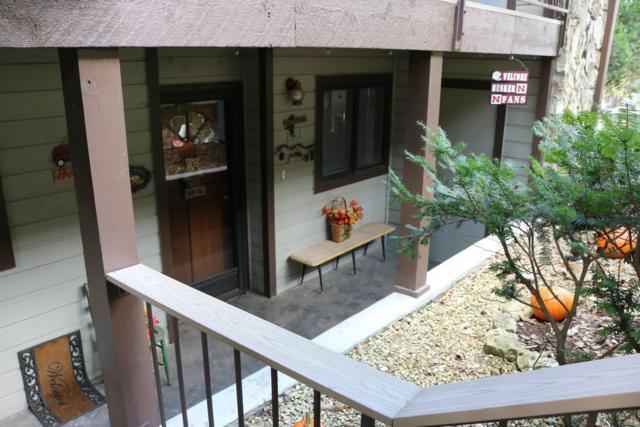 234 Sunset Cove #102, Branson, MO 65616 (MLS #60120786) :: Team Real Estate - Springfield