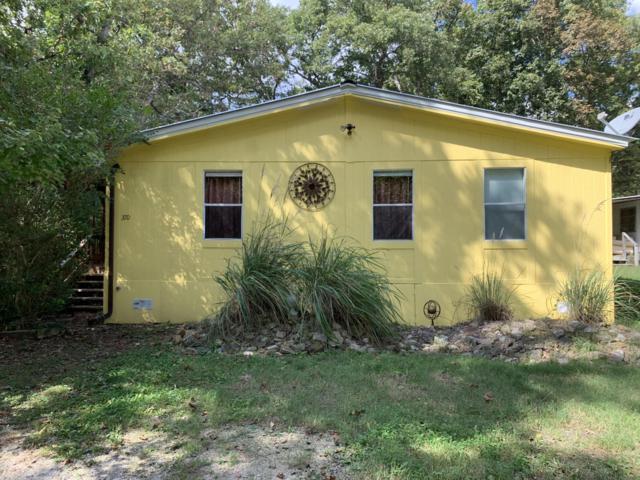 370 Willi Oaks Road, Forsyth, MO 65653 (MLS #60120807) :: Team Real Estate - Springfield