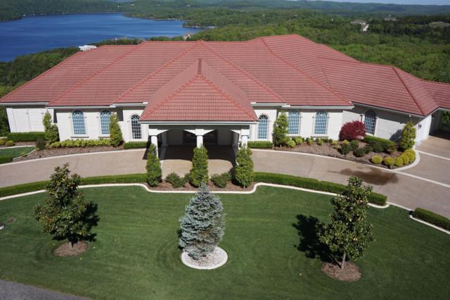 97 Hunters Glen Place, Kimberling City, MO 65686 (MLS #60120823) :: Team Real Estate - Springfield