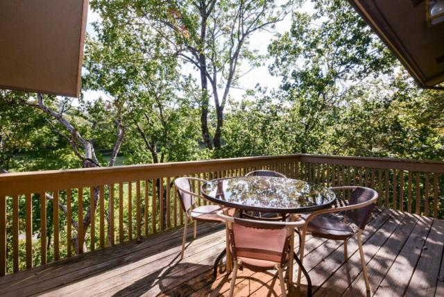 152 Turnberry Drive #8, Branson, MO 65616 (MLS #60120838) :: Team Real Estate - Springfield